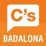 Ya puedes descargarte el Boletín Acción Ciudadana de C's Badalona!