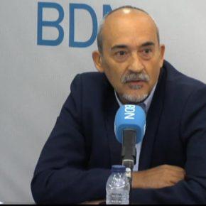 Juan Miguel López |Entrevista