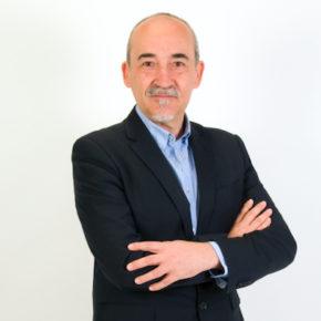 Entrevista Juan Miguel 13/05/19